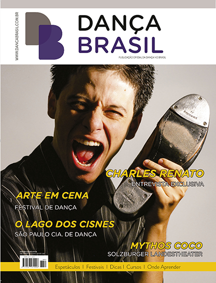 https://issuu.com/revistadancabrasil/docs/dbnovembro
